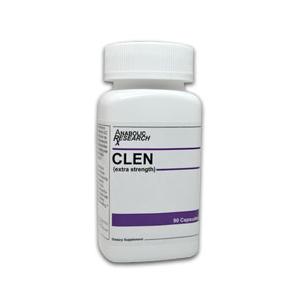 Buy-Clen