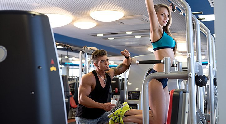 What Is Stanozolol