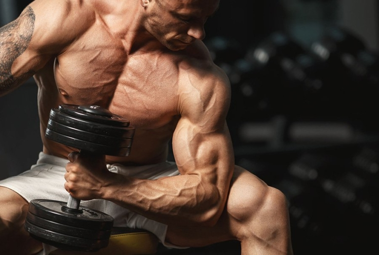 Best PCT for a Tren Steroid Cycle