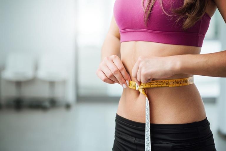 Does Capsiplex Work as a Diet Pill?