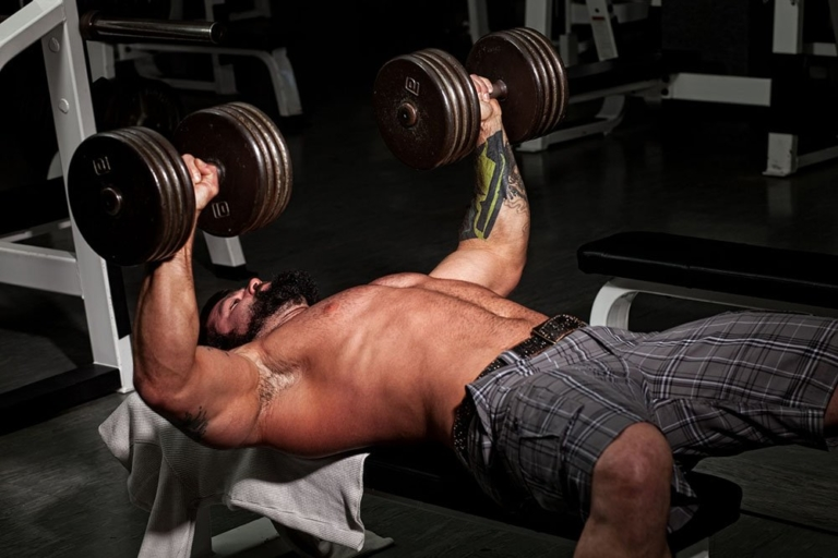 What Is the Recommended Turinabol Dosage?