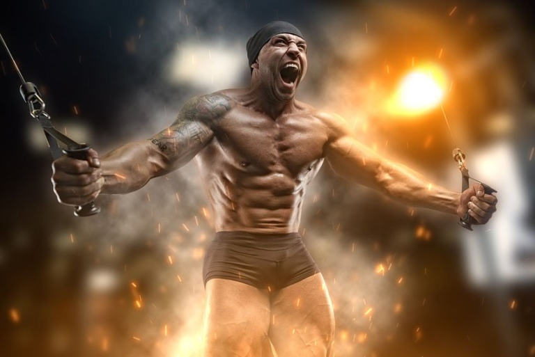 How to Maximize Your Turinabol Results