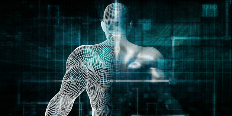 What Role does the Nervous System Play in Bodybuilding?