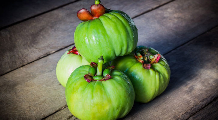 When to Take Garcinia Cambogia for Best Results ~ Anabolic.co