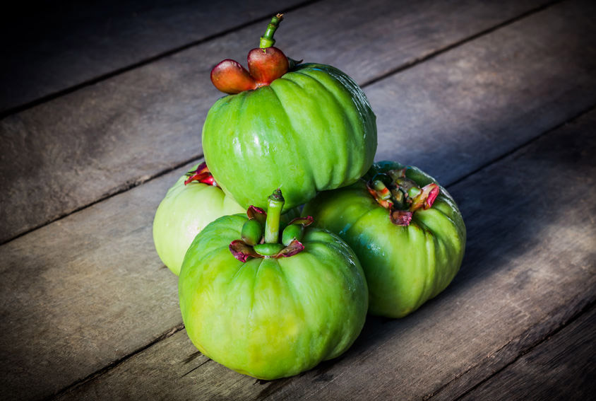 when to take garcinia cambogia