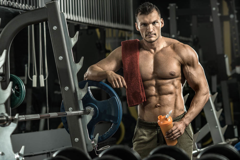 When to Take Creatine for Best Results