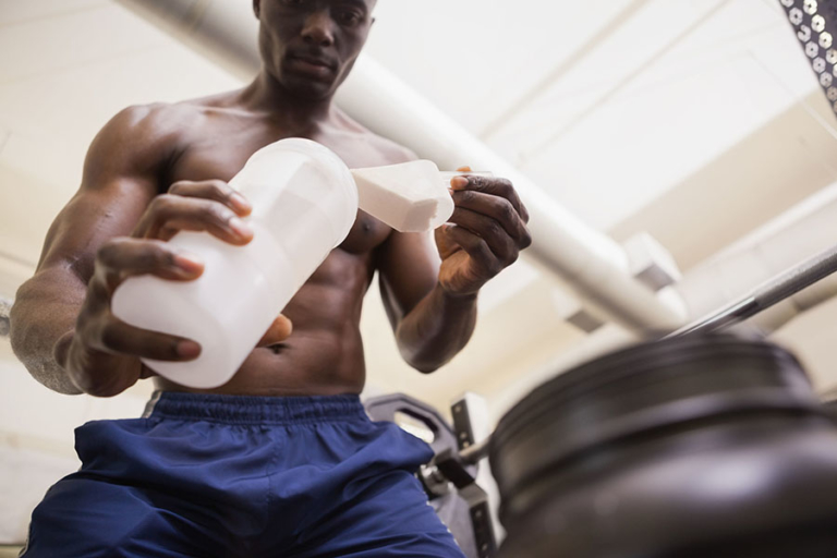 Whey Isolate vs. Whey Protein Concentrate – Which Is Better?