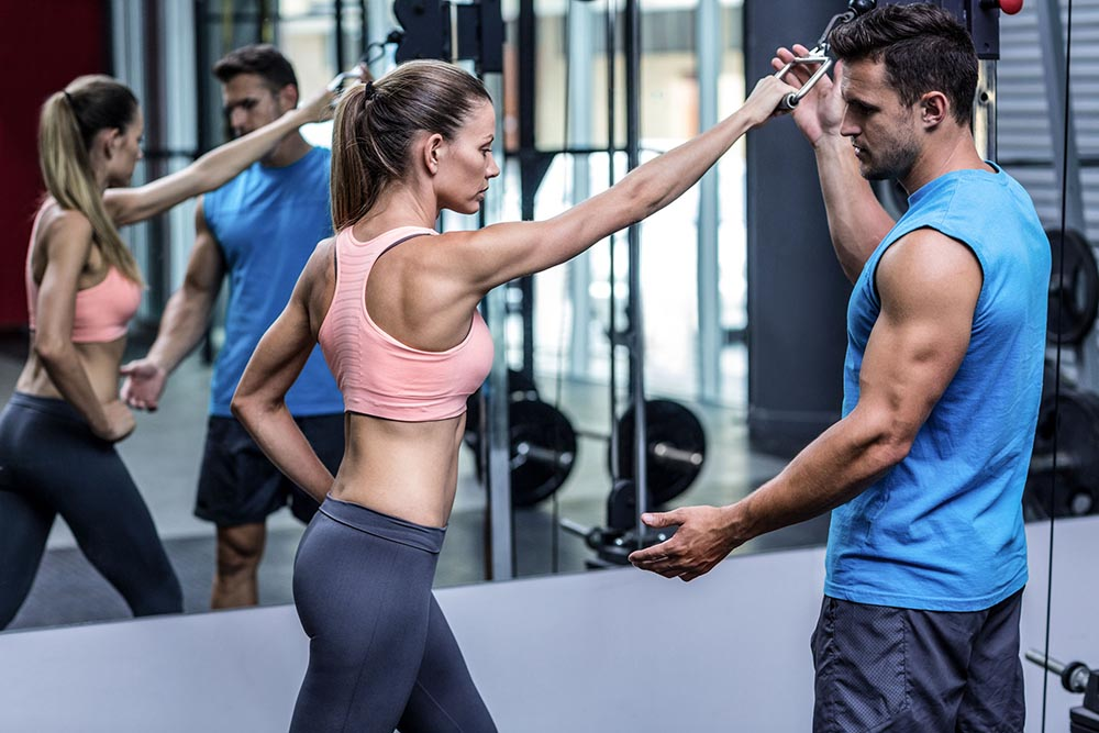 Stanozolol for Cutting