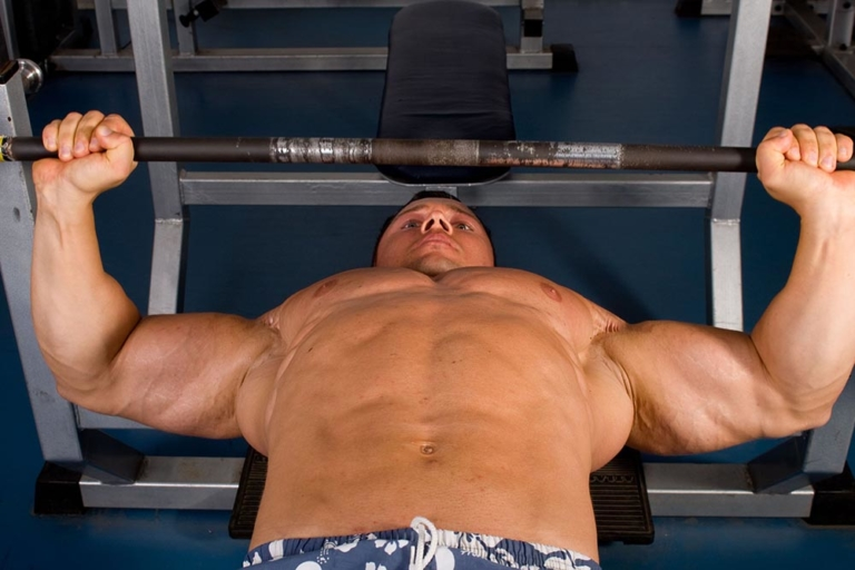 Best Bulking Steroids Cycle Examples