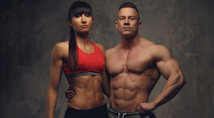 The Perfect Cutting Steroids ~ Anabolicco
