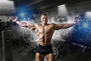 How Long Do Steroids Stay in Your System