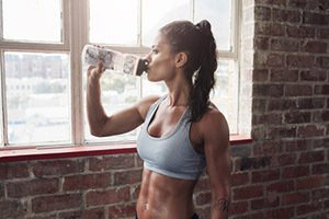 Oxandrolone for Women - anavar and winstrol cycle optimal dosage - liquid anavar for sale