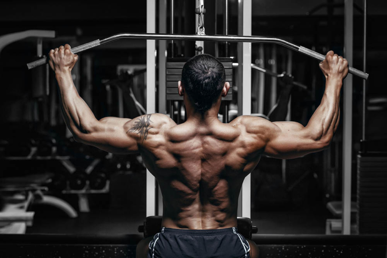 What Does HGH Do?