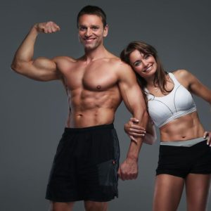 10 Things to Know Before You Buy Forskolin ~ Anabolicco