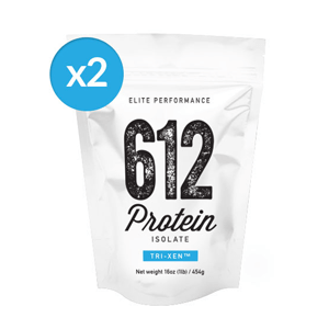 Buy Protein Blend Online