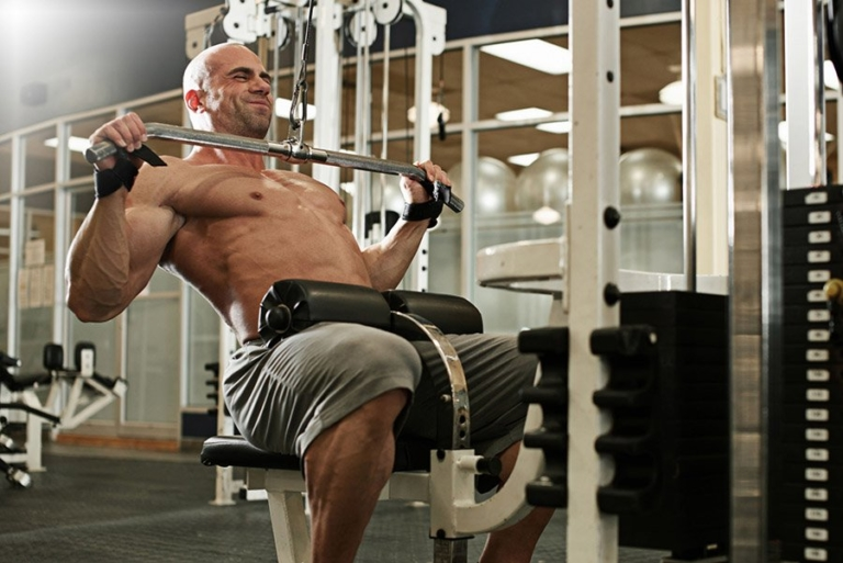 7 Reasons to Choose a Turinabol Only Cycle