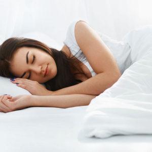 Can I Use 5HTP for Sleep? ~ Anabolicco
