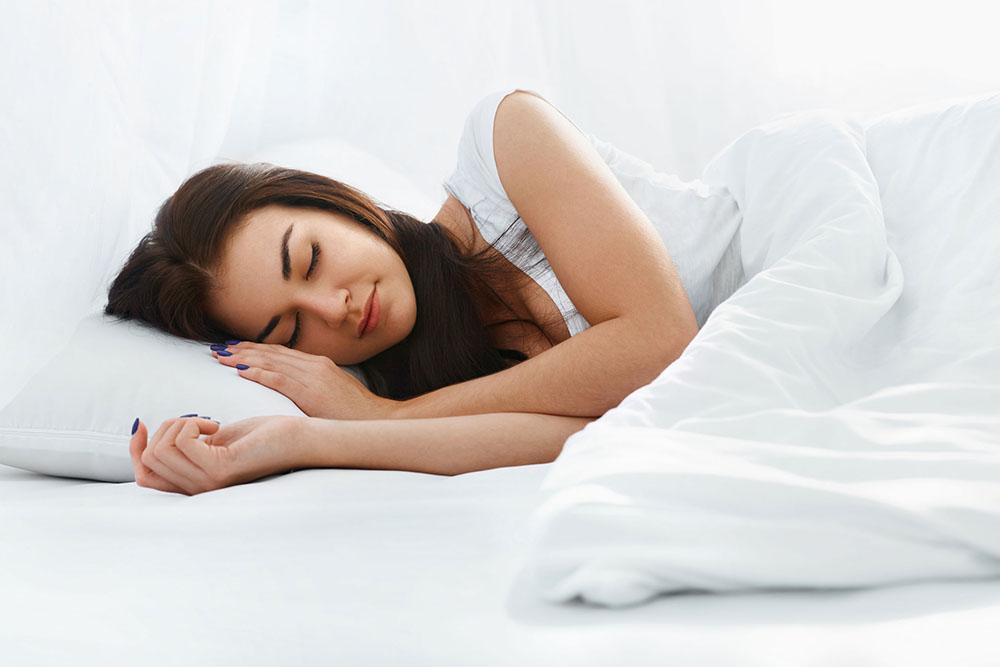 5htp for sleep