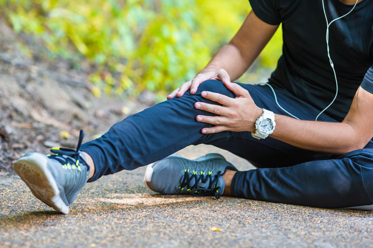 Does Glucosamine Really Work?