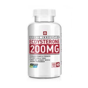 buy Ecdysterone online