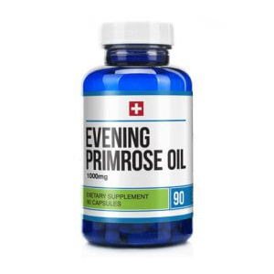 Buy Evening Primrose Oil