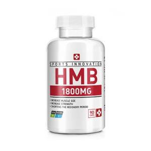 Buy HMB Online