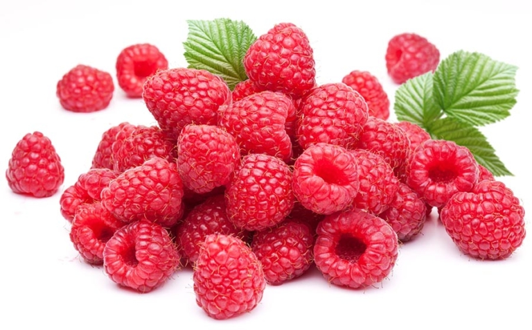 How Do Raspberry Ketones Work?