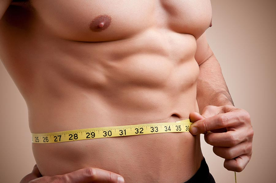 Is Forskolin Good for Weight Loss