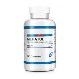 Buy Meratol Online