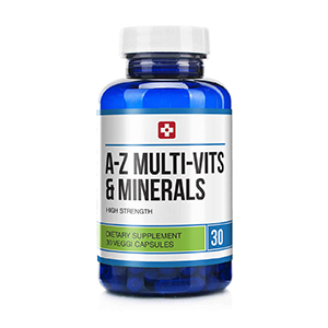 Buy Multivitamins