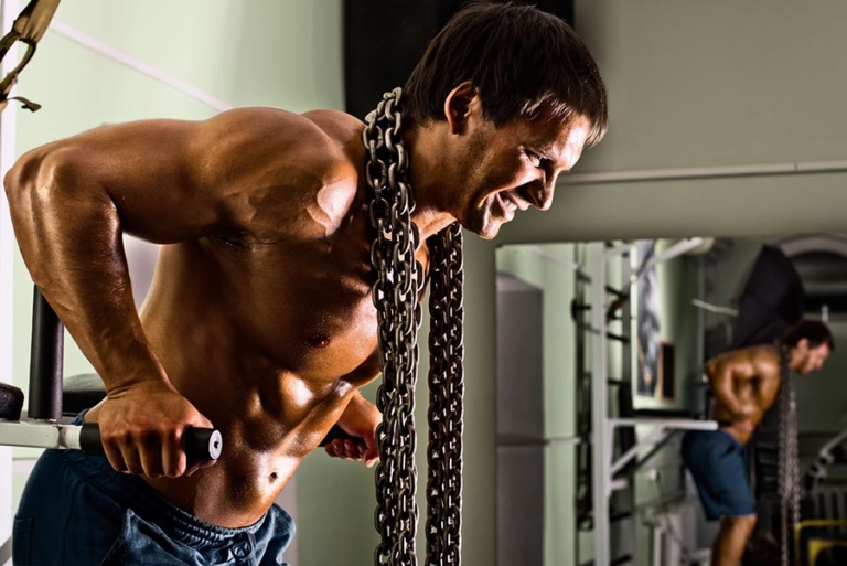 Use These Bodybuilding Tips to Get Results Quickly