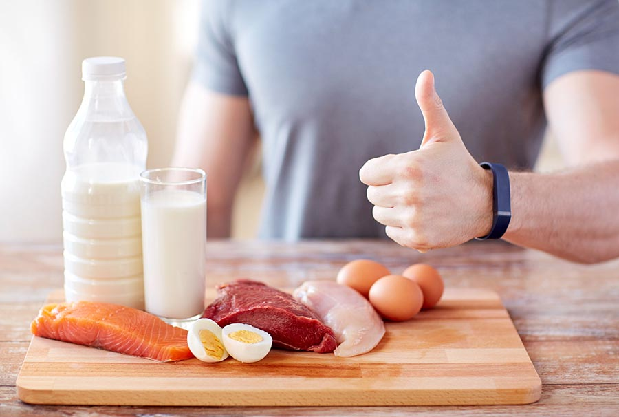 what are the essential amino acids