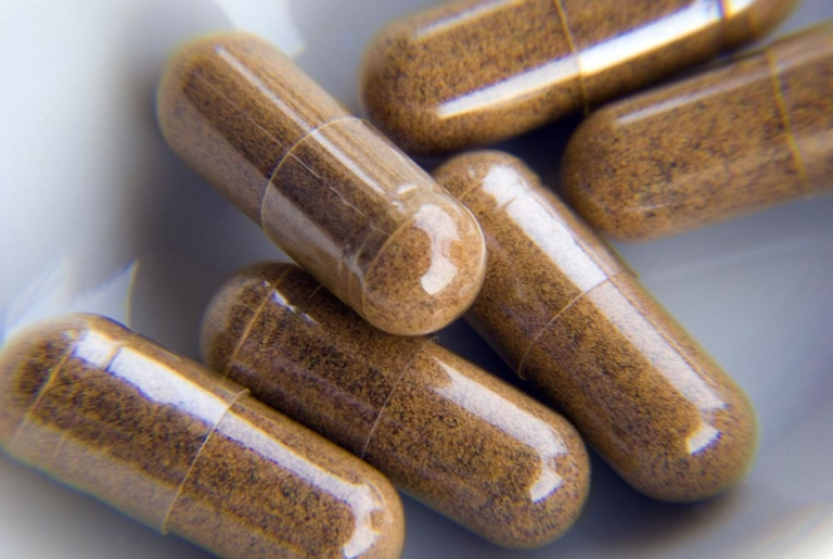 When to Take 5HTP for the Best Results
