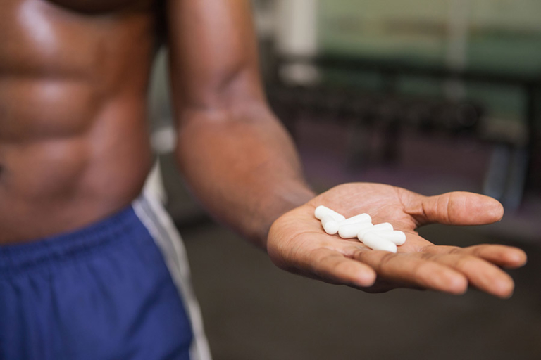 When to Take Amino Acids for Best Results