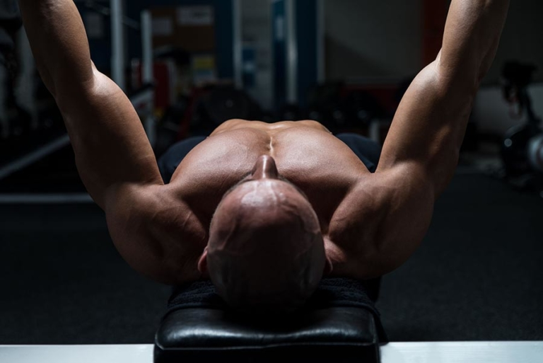 7 Tips for Improving Uneven Pecs