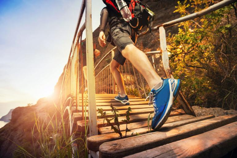 8 Health Benefits of Zinc