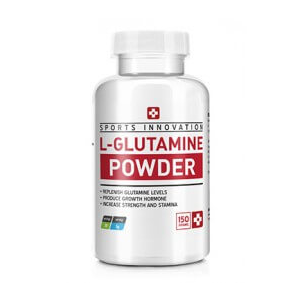 L-Glutamine Powder for Sale