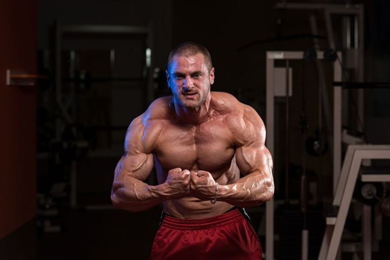 How to Get the Best Sustanon Results from a Bulking Cycle