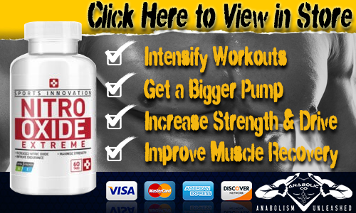 Buy Nitric Oxide