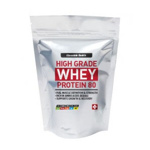 Buy Whey Protein Isolate