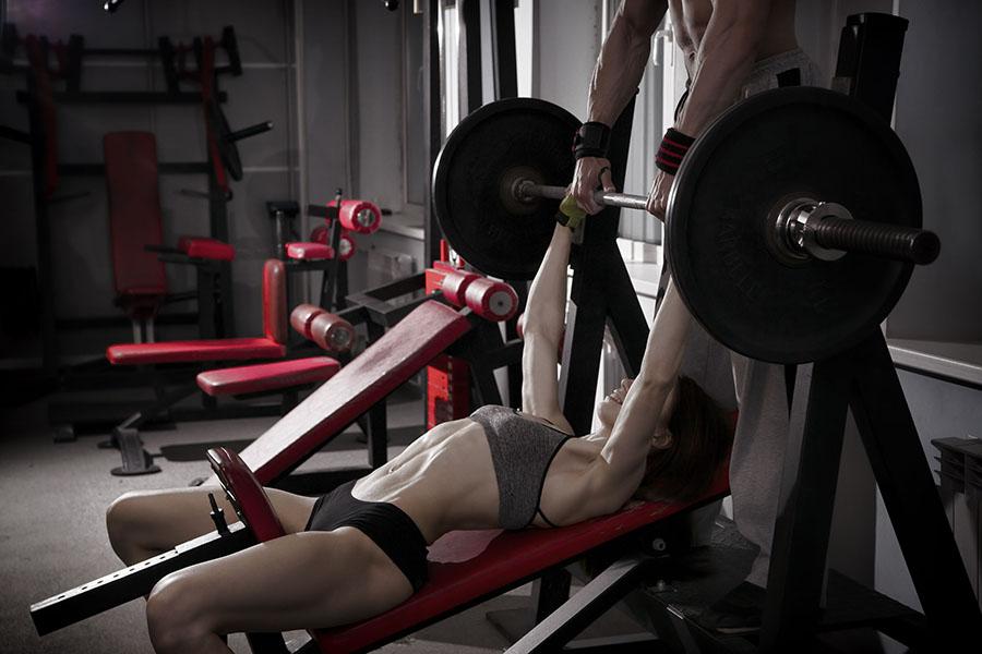 Best workout supplements
