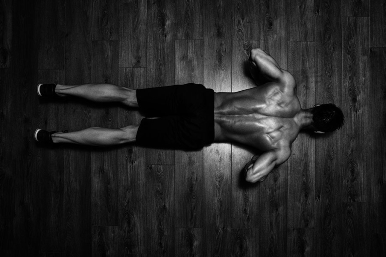 How Genetics Play a Role in Muscle and Strength