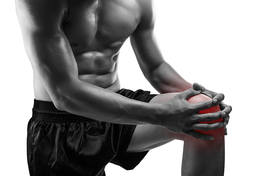 what is glucosamine good for