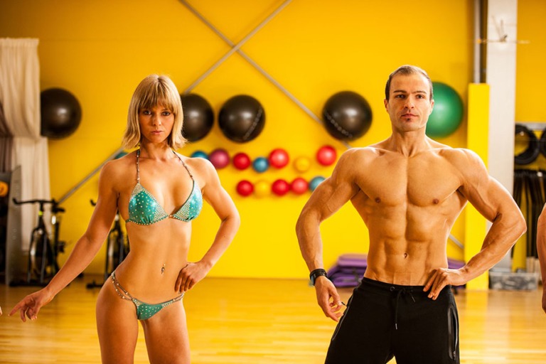 7 Bodybuilding Competition Tips to Keep in Mind