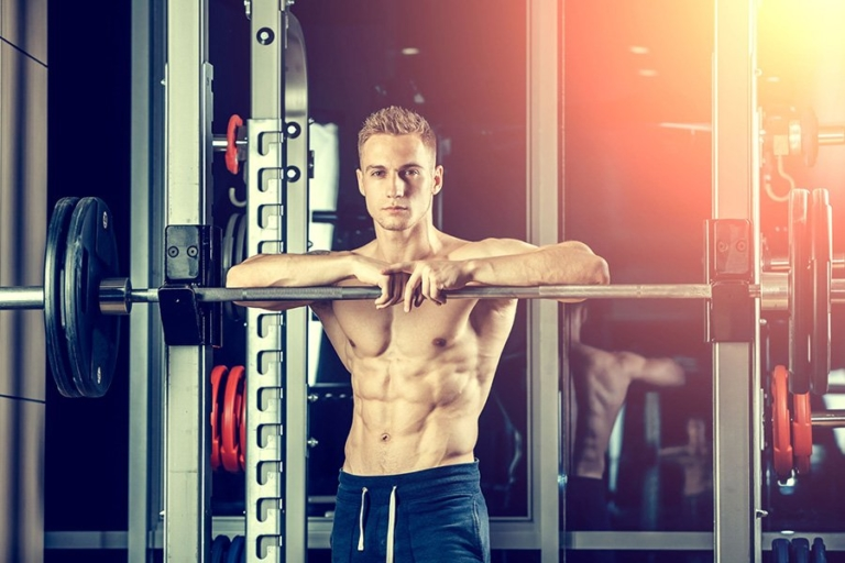 7 Reasons To Choose A Trenbolone Enanthate Cycle to Build Muscle