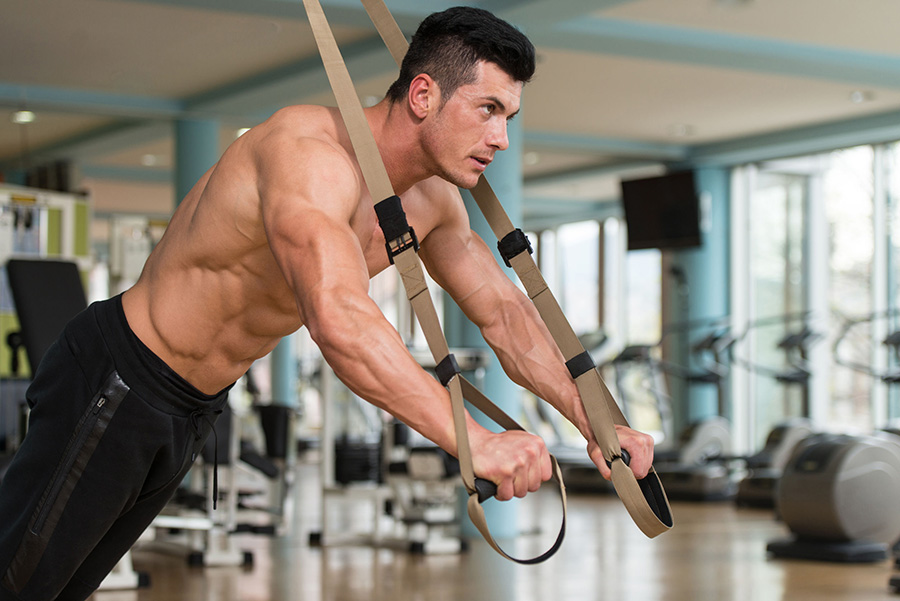 7 Strength and Conditioning Tips