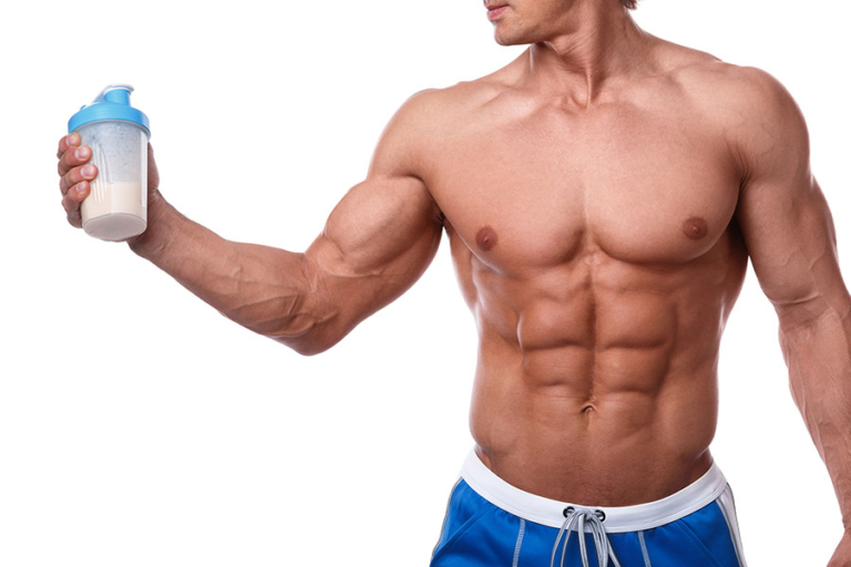 Bodybuilding Nutrition Mistakes to Avoid