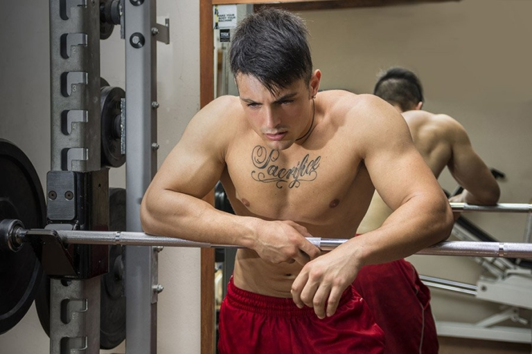 Common Steroid Side Effects