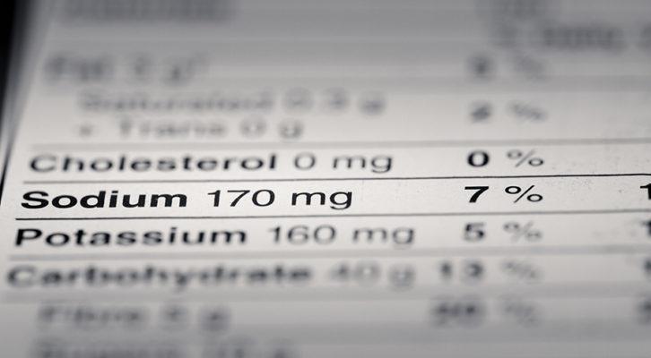 turinabol negative side effects