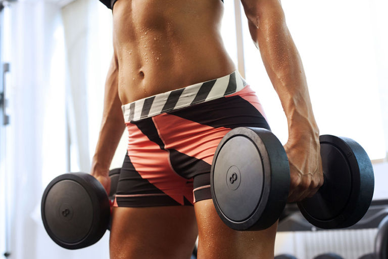 Pros and Cons of Pyramid Weight Training